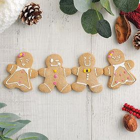 XMAS2020-web-GingerCookies.jpg