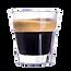 BV-espresso_shot.png