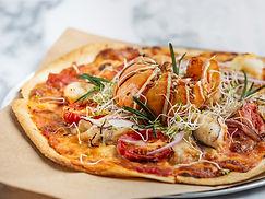 Lobster_Pizza.jpg