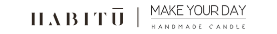 HABITU_x_MakeYourDay_logo.png