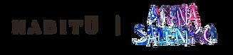 HABITU_x_ANNA_logo.png