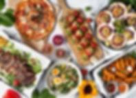 HABITU Catering Summer1_edited.jpg