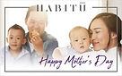 Mother's_Day2020-caketag-03.jpg
