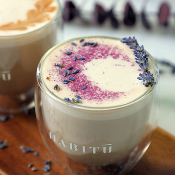 Lavender_Tea-DM3A5006.jpg