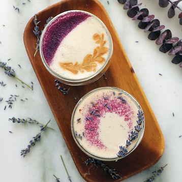 Lavender_DM3A5016.jpg