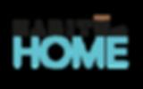 HABITU@HOME_logo (1).png