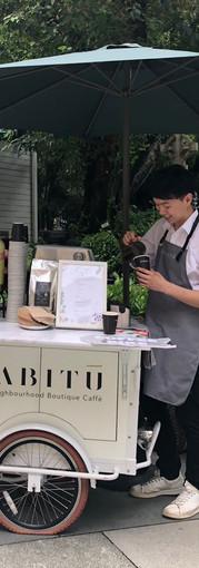 HABITU Coffee Bike 3 copy.jpg