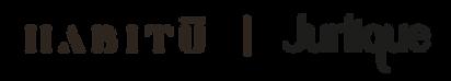 HABITU_x_Jurlique_logo.png