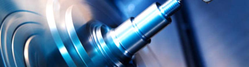 專業金屬件外觀設計、開發、製造