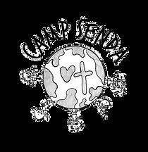 Camp_Senda_logo_2017_edited.png
