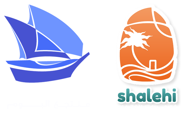 Alboom-and-Shalehi-Icons.png
