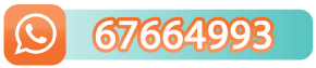 67664993.png