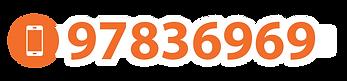 Abrar number.png