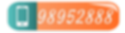 shalehi 98952888