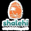 shalehi-vol2-logo-2.png