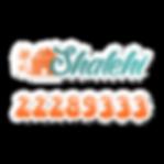 shalehi-logo-1a.png