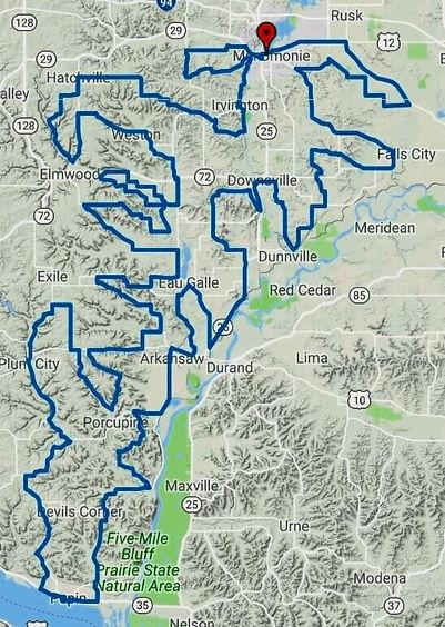LI-Wilder-Route-pic-2.jpg