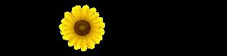 EarthSunflowerLogo.png