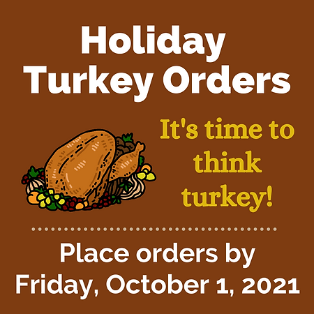 Holiday Turkey Order.png