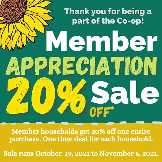 Member appreciation sale (1).png