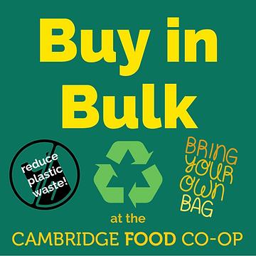 Buy In Bulk for website!.png