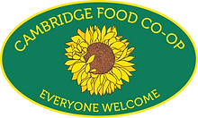 Cambridge Coop logo with oval Museo.png
