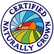 certified naturally grown.png