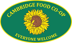 Cambridge Coop logo with oval Cambria.pn