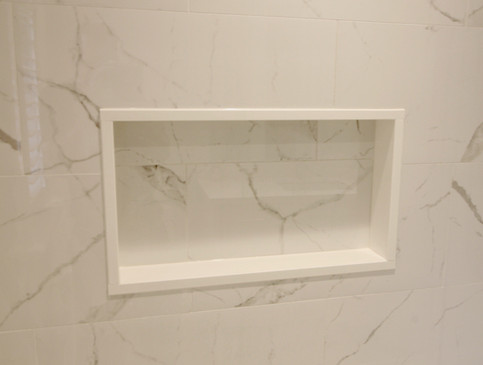 GALA-Shower Storage.jpg