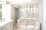 GALA-%20Marble%20Shower_edited.jpg