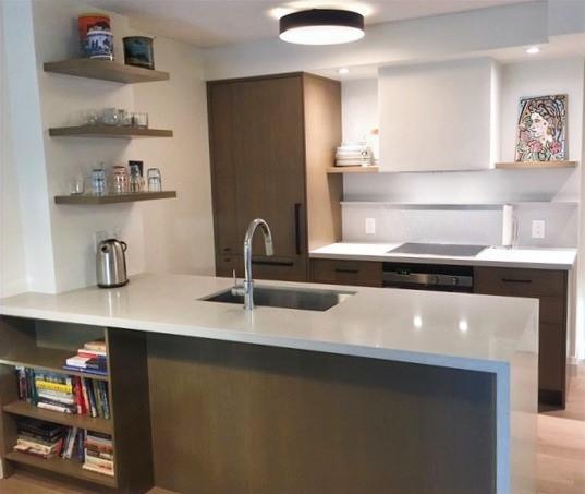 GALA-Condo Kitchen.jpg