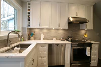 GALA-Compact Kitchen.jpg