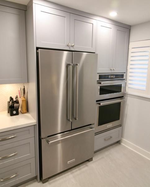 GALA- Grey Kitchen .jpeg
