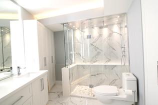GALA- Marble Shower.jpg