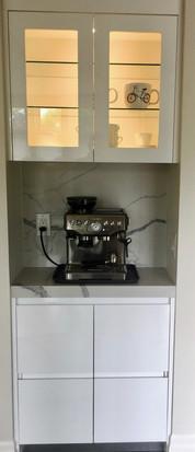 GALA- Coffee Nook.jpg
