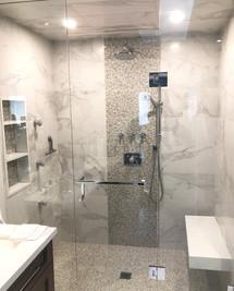 GALA-Shower.jpg