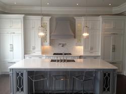 Transitional kitchen.jpg