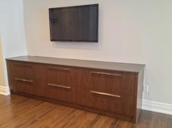 Custom Filing Cabinets