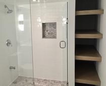 GALA- Honeycomb Shower.jpeg