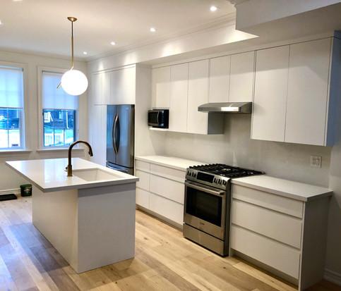 GALA- White Kitchen Wood Floors .jpg