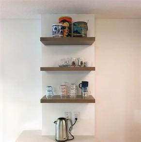 GALA-Open Shelves.jpg