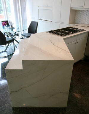 GALA- Stone Counter.jpeg