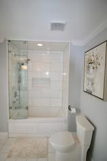 GALA- Shower. .jpeg