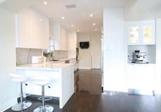 GALA- High Gloss White Kitchen.jpeg