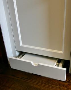 GALA- Small Storage Drawer