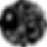 logo-og.08acfc2e2e53.png
