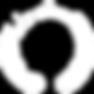 reiki_logo.png