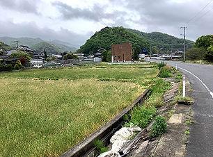 07_banzan001.jpg