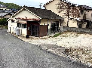 06_nishikatakami001.jpg