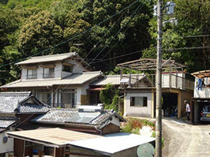 05_higashikatakami001.jpg